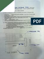 subiecte proiectare complexa