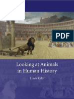 Kalof-Animals in Human History (2007).pdf
