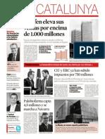 19.06.13_Expansion Catalunya (Portada)
