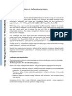 Energy management solutions for Manufacturing Industry.pdf