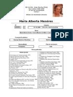 BI Maria Alberta Menéres
