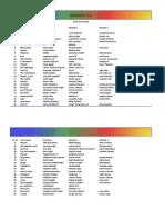 Marq56euestams.pdf