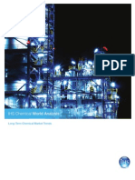 World Analysis Brochure