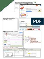 Réaliser une mini enquête et une évaluation par Google_Drive