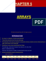 16026_arrays