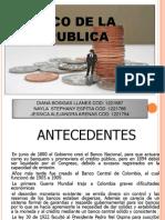 Exposicion Banco de La Republica (1)