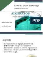 alginato-111013215019-phpapp01
