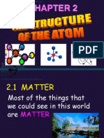 structure of the atom.ppt