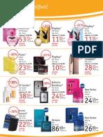 DM katalog 19.6.-2.7.2013.