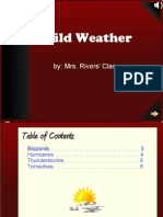 Rivers Weather Book Final Copy