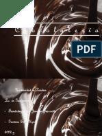 39599690 Chocolateria Desa