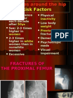 Injuries Around the Hip.www.1aim.net