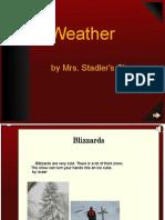 Stadler Weatherbook Final 2013
