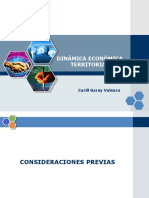 2_Expo_Carill Garay_Dinámica Económica Territorial Exposición