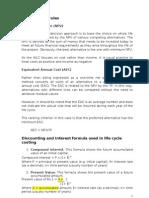 LCC Formula.doc