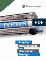 Researchscape_News_Release_Whitepaper.pdf