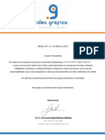 OKOK Carta de Recomendación mens ARIEL.pdf