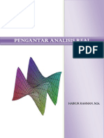 Analisis Real II.pdf