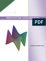 Analisis Real II.pdf