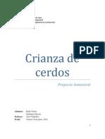 Proyecto PEP (Emy)