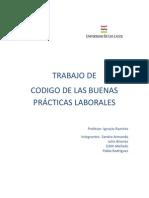 ADMNISTRACIÓN DE PERSONAL FINAL.pdf