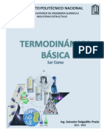Libro_Termodinámica_ESIQIE