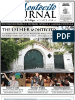 THE OTHER MONTECITO