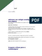 022_Dicas-de-HTML-e-CSS