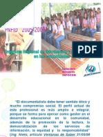 presentacionfundacite