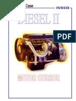 Curso de Diesel II