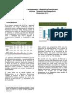 RiesgoPais (1).pdf