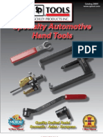 SP Tools Catalogo