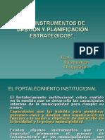 1[1].Instrumentosdeplanificacion Para Un Buen Gobiernogestionmunicipal