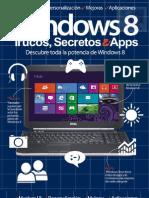 apps_w8