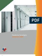 PLATAFORMA TECNOLOGICA.pdf