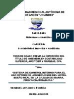 TESIS ACOMODADA LUNES 10