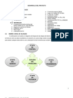 Presentacion 2 - Copia