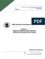 module1researchmethods2010_tcm77-189669 (1)