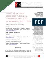 Dialnet-DisenoDeUnFocusGroupParaValorarLaCompetenciaMediat-4102819