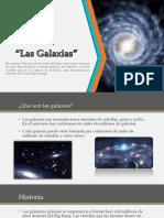Galaxia Sf i Sica