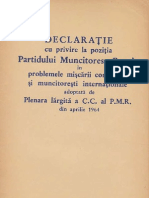 Declaratia din aprilie 1964.pdf
