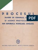 Procesul Rajk 1949.pdf