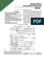 ADP3205