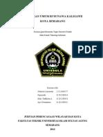 RUSUNAWA_KALIGAWE_siap_print.doc