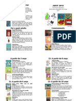 PDF Guia 6 Sebastia Sorribas