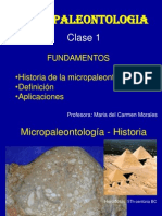 Micro Clase 1fundamentos