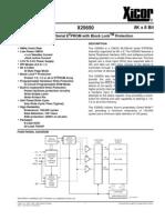 X25650.pdf