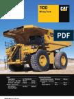 cartilla especificaciones camion 793.pdf