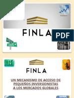 FINLA presentación 240513