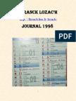 Franck Lozac'h Journal 98